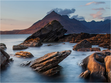 Elgol in November.jpg