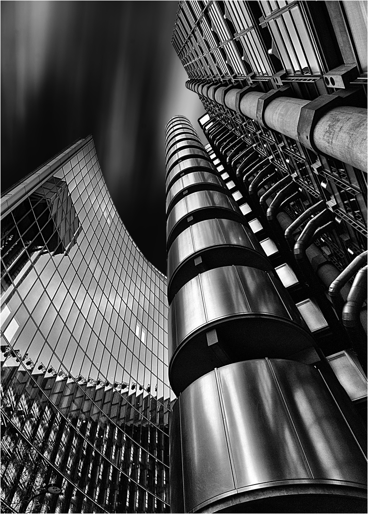 John Wickett_09 Lloyds of London_John Wickett