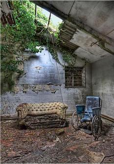 Empty Places.jpg