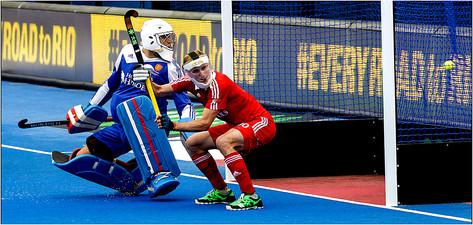 Euro Hockey Final.jpg