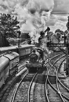 Approaching Train.jpg