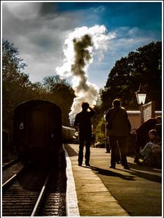 SouthDevon Railway02.jpg