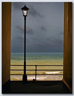 Digital_04_Evening-Light-in-Cromer