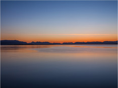 Broadford Sunrise.jpg
