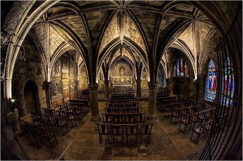 Abbatiale St.Sauveur.jpg