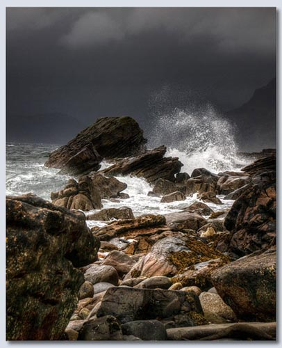 Elgol_Stormy Weather_Mo