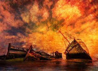 Homage To Turner.jpg