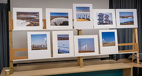 Sue Brown Project F0054-1 C Chittock.jpg