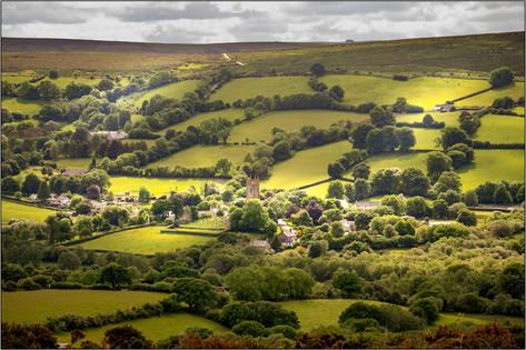 Widecombe In The Moor.jpg