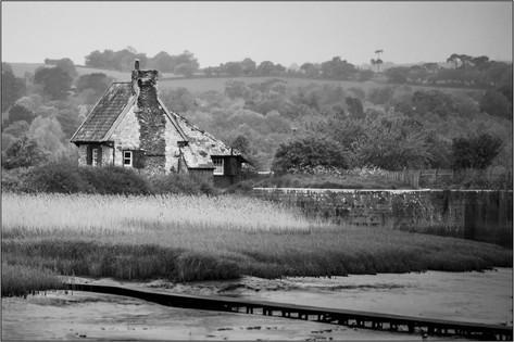 Lock Keepers Cottage.jpg