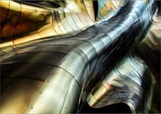 Flowing Metal.jpg