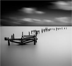 Swanage Old Pier.jpg