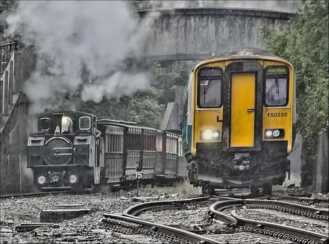 Contrasting Trains.jpg