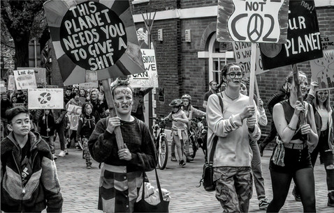 A09 2 Protest March.jpg