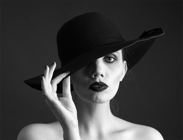 Eloise by Carol Hyett