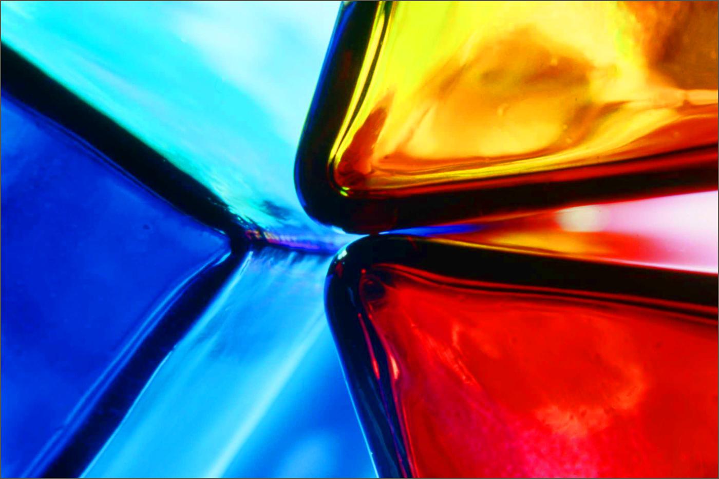 06 Glass Edges