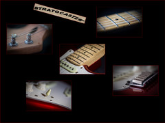 B42 0 Stratocaster.jpg