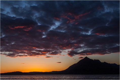 Elgol Sunset.jpg