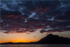 Elgol Sunset.jpg