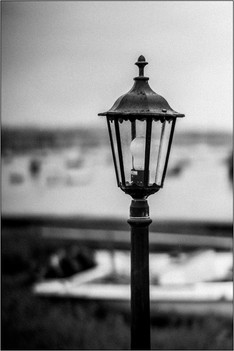 Mono Light.jpg