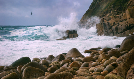 NANVEN COVE - DANCING OVER THE WAVES.jpg