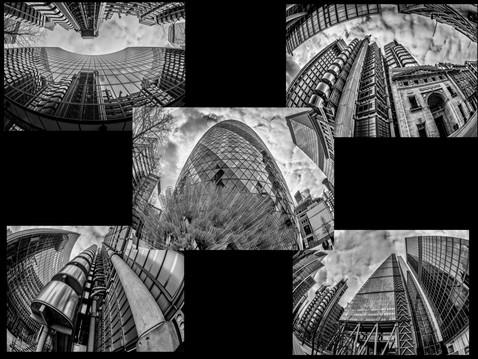 A25 0 Looking Up London.jpg