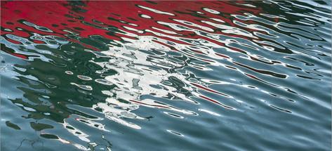 Water Patterns.jpg
