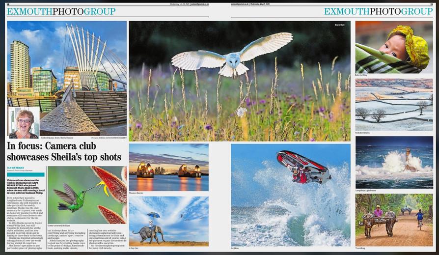 024 Journal Article August 20.jpg