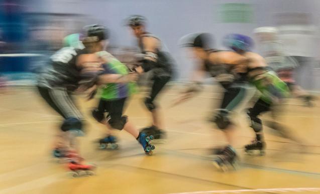 3rd Roller Derby Chaos by Sheila Haycox.jpg
