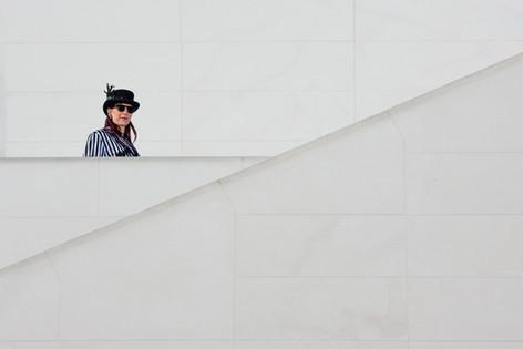 Behind Grey-Walls.jpg