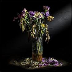 Dead Flowers 20.jpg