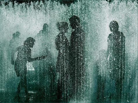 Splash Zone.jpg