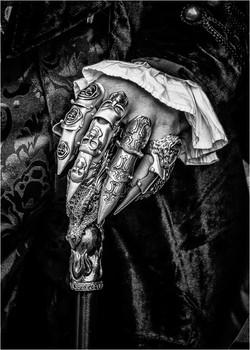 06_Fingers_Derrick Holliday