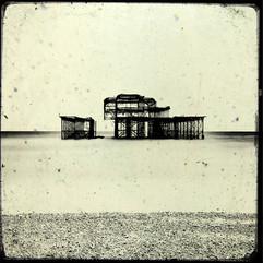 A48 3 Brighton.jpg