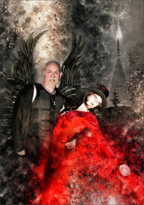 Goth Angel.jpg