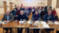 Judges at AV Advisory Day 29 Feb 2020.jp