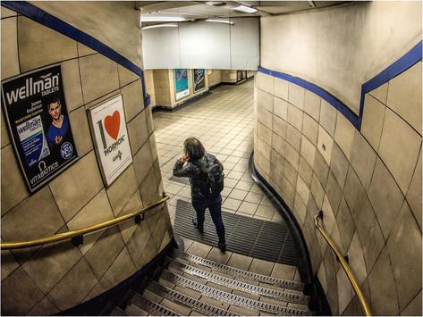 Going Underground.jpg