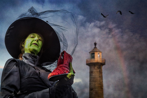 The Wicked Witch.jpg