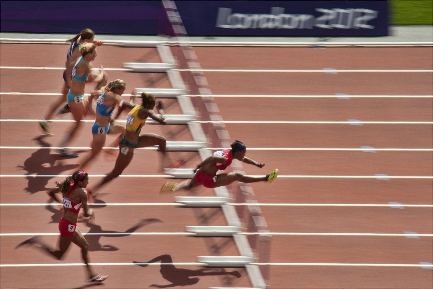04 Olympic Glory