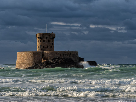 La Rocco Tower, Jersey.jpg