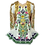 Thumbnail: Bride