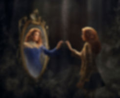 Mirror Twins.social.jpg