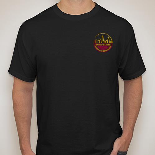 Men's Class T-Shirt