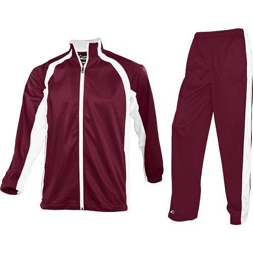 Adult School Track Suit