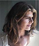 Eleni Sikelianos by Gary Isaacs.jpeg