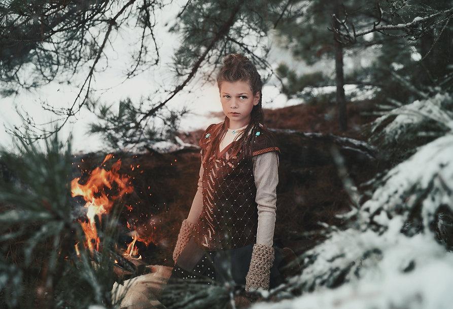 Little .Viking.2021.jpg