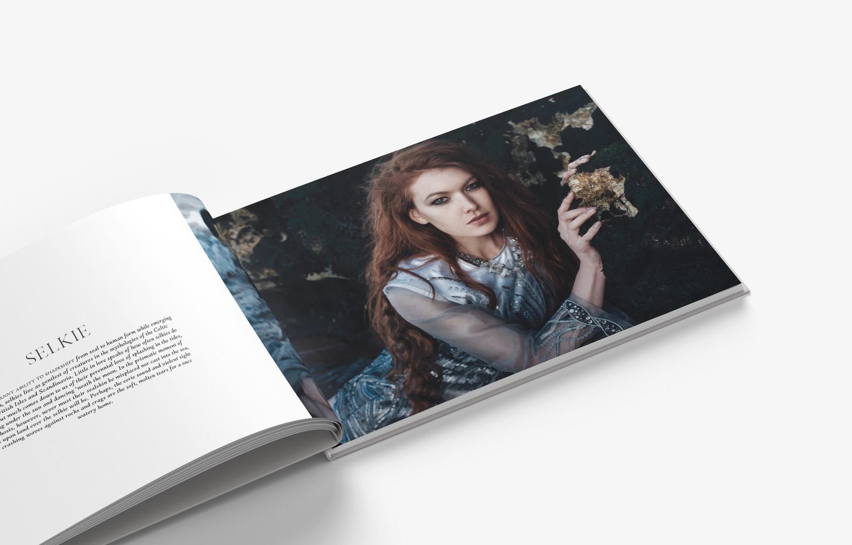 Horizontal_Book_Mockup_4. SELKIE WEB.jpg
