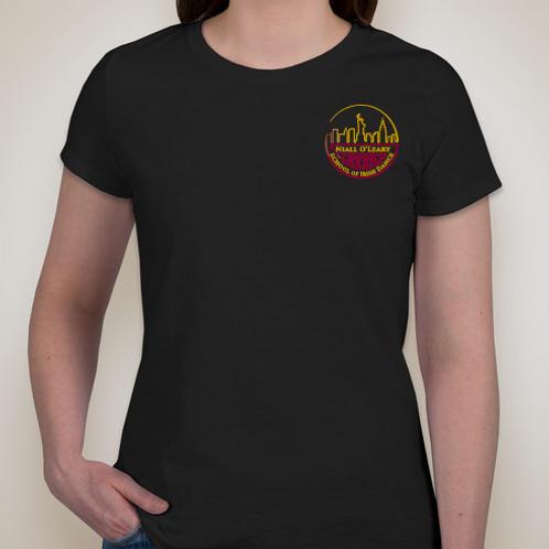 Women's Class T-Shirt