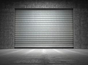 Garage-Door-Extension-Springs-Install.jp