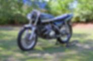 7D__7541.jpg